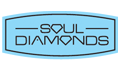 Soul Diamonds