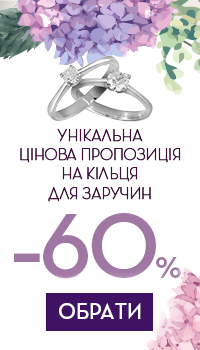 Срібні сережки - купити на Gold.ua   ціни в магазинах Києва 485040517b327
