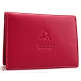Visconti Візитниця Card Holders TC-1 FCS, 1534720