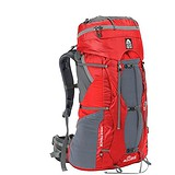 Granite Gear Рюкзак Nimbus Trace Access 60/54 Sh Red/Moonmist