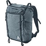 Granite Gear Рюкзак Higgins 26 Deep Grey/Black