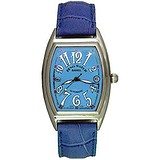 Zeno-Watch Tonneau Retro 8081-h4, 017408