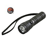 Streamlight Twin-Task 3AAA LED Laser Black, 051969