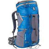 Granite Gear Рюкзак Nimbus Trace Access 60/60 Rg Blue/Moonmist, 1650436