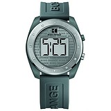 Hugo Boss Men Orange Digital 1512561