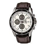Casio Edifice EFR-526L-7AVUEF, 045829