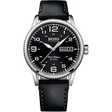 Hugo Boss Мужские часы Contemporary Sport 1513330, 1535750