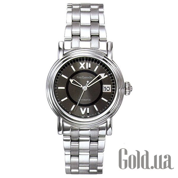 Купити Guy Laroche Gents 318  LM5318ND