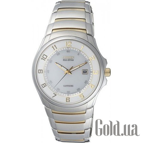 Купить Citizen Eco-Drive Sports BM7044-58A