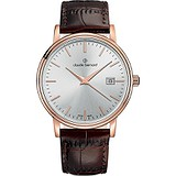Claude Bernard 53007 37R AIR, 182280