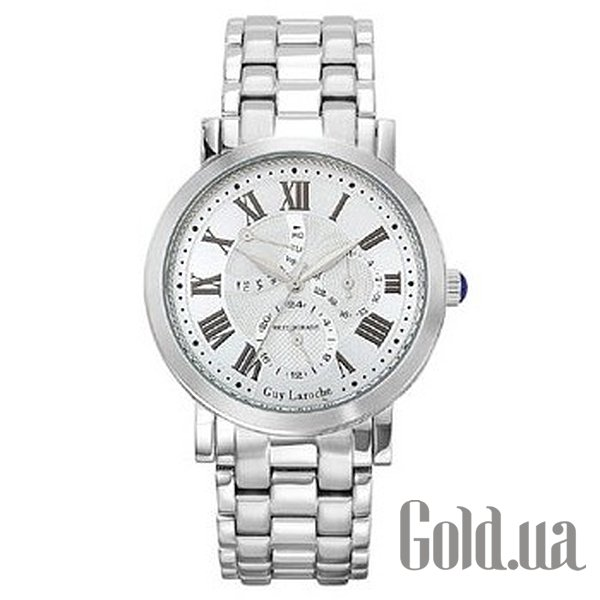 Купить Guy Laroche Retrograde LM5326AE