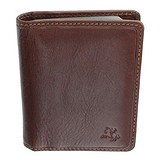 Visconti Візитниця Card Holders TSC-40 TAN, 1534729