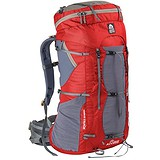 Granite Gear Рюкзак Nimbus Trace Access 60/60 Rg Red/Moonmist, 1650441