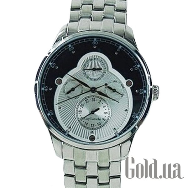 Купить Guy Laroche Gents 331 LM5331KB