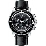 Blancpain Air Command Flyback Chrono 5885F-1130-52, 007179