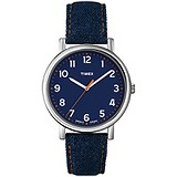 Timex Easy Reader Original Tx2n955, 041740