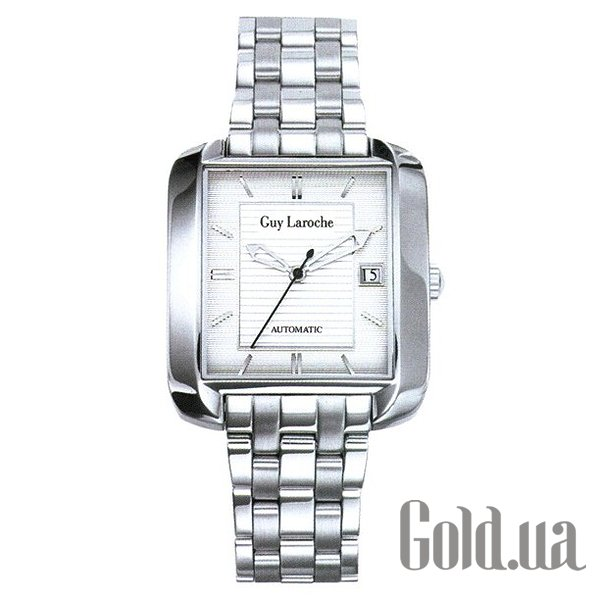 Купити Guy Laroche Gents 515 LM5515AS