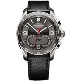 Victorinox Swiss Army Chrono Classic 1/100th V241616