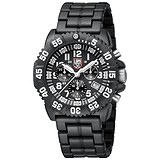 Luminox Мужские часы Colormark Chronograph 3080 3082, 1522704