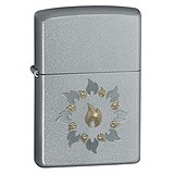 Zippo Ring of fire 21192