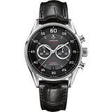 TAG Heuer Carrera CAR2B10.FC6235, 074768