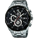 Casio Edifice EFR-539D-1AVUEF, 080144