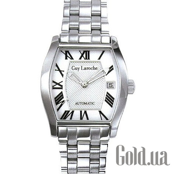 Купить Guy Laroche Gents 607 LM5607BE