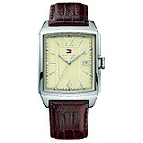 Tommy Hilfiger Classic 1710280, 026386
