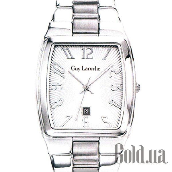 Купить Guy Laroche Gents 613 LM5613AP