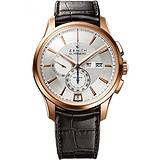 Zenith Мужские часы Captain Winsor Chronograph 18.2070.4054/02.C711, 1521172