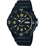 Casio Мужские часы Collection MRW-200H-1B3VEF, 1638165