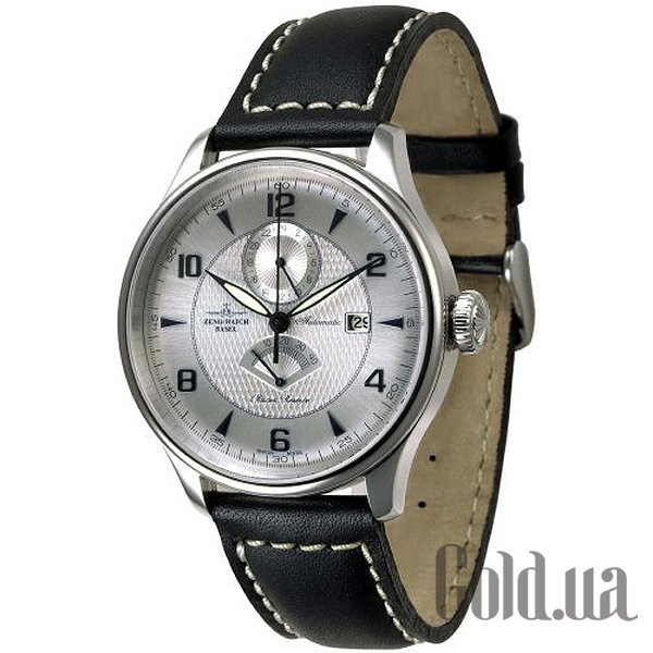 Купить Zeno-Watch Godat 9035N-g3