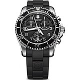Victorinox Swiss Army Maverick GS Chronograph V241431