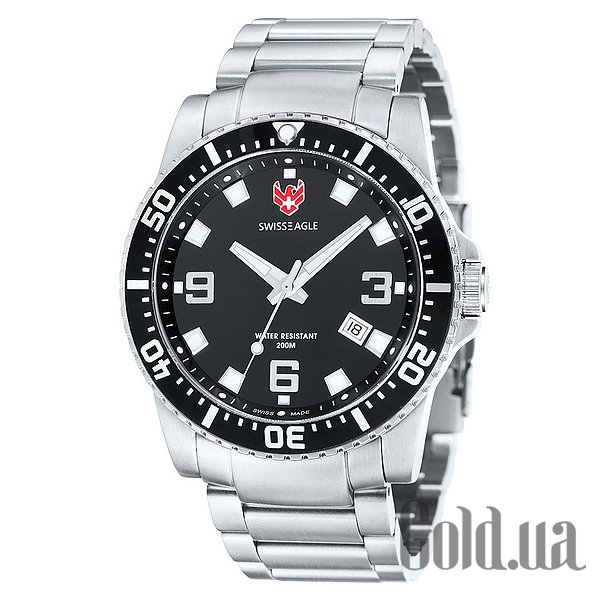 Купить Swiss Eagle Dive SE-9007-11