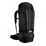 Vango Рюкзак Pathfinder 65 Black