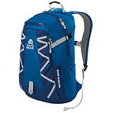 Granite Gear Рюкзак Manitou 28 Enamel Blue/Midnight Blue, 1650455