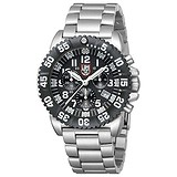 Luminox Мужские часы Colormark Chronograph 3180 3182