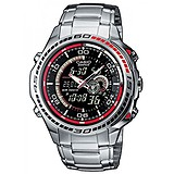 Casio Edifice EFA-121D-1AVEF, 035098