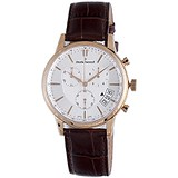 Claude Bernard 01002 37R AIR, 057882