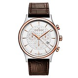 Claude Bernard 10217 357R AIR