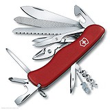 Victorinox WorkChamp Vx09064