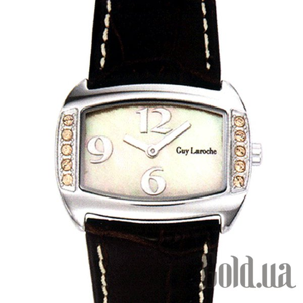 Купить Guy Laroche Ladies 104 LW104ZWF1