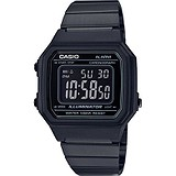Casio Мужские часы Collection B650WB-1BEF