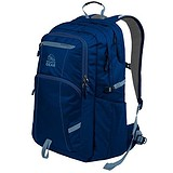 Granite Gear Рюкзак Sawtooth 32 Midnight Blue/Rodin