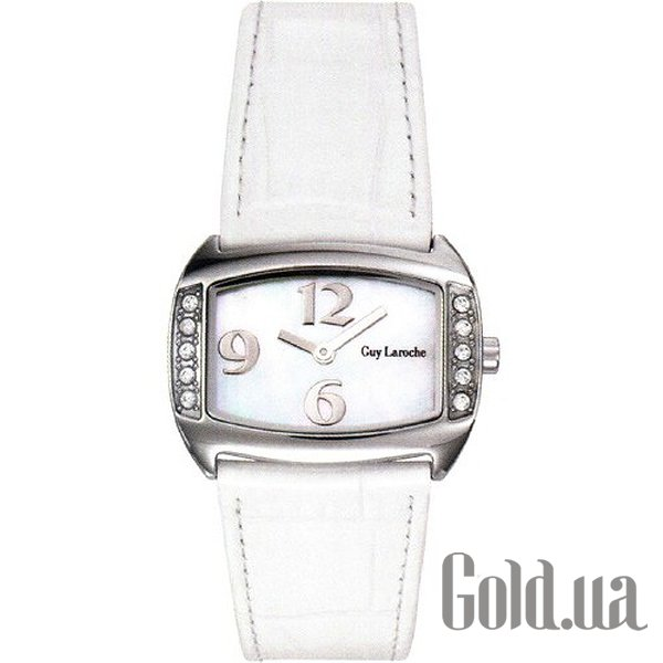 Купити Guy Laroche Ladies 104 LW104ZWF8