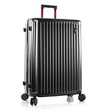 Heys Чемодан Smart Connected Luggage (S) Black