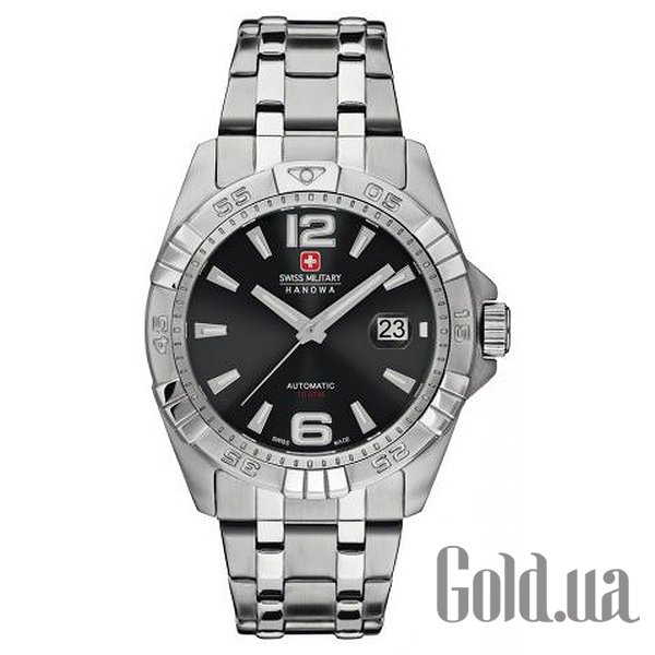 Купить Swiss Military Nautica 05-5184.04.007