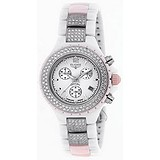 Elysee Chronograph Women 32005