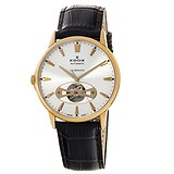 Edox Les Bemonts 85021 37R AIR, 085284