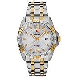 Swiss Military Nautica 05-5184.55.001